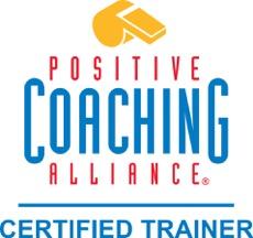 PCA_CertifiedTrainer_logo